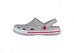 Sandály COQUI 6413