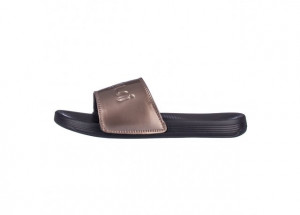 Pantofle COQUI 6343