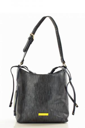 Denní kabelka  model 107821 Monnari  UNI velikost