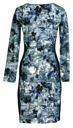 Dámské šaty Rifla 106 - Favab jeans