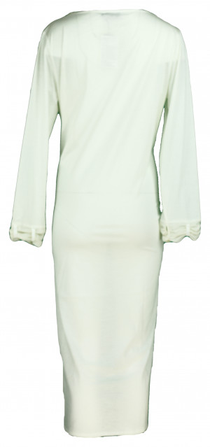 Noční košile 3024043 - Féraud vanilka