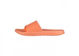 Pantofle COQUI 7082