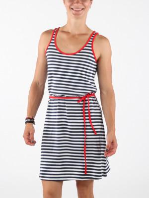 Šaty SAM 73 LSKN188 Barevná