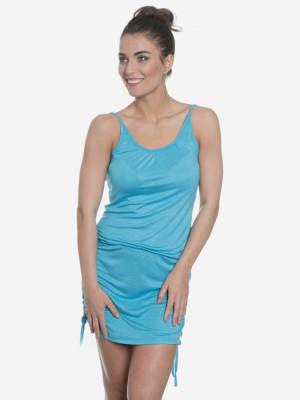 Šaty SAM 73 WZ 758 Modrá
