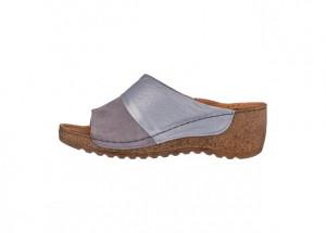 Pantofle AURELIA K118