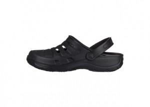 Sandály COQUI 6305