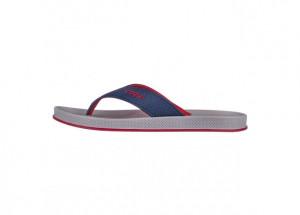 Pantofle COQUI 7911