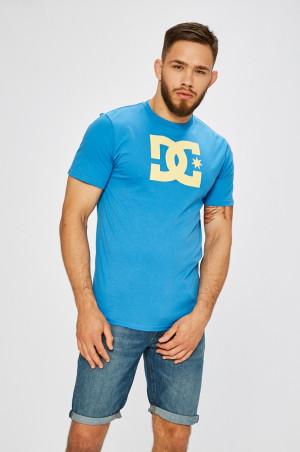 DC - Tričko