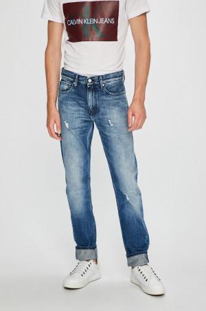 Calvin Klein Jeans - Džíny CKJ 026