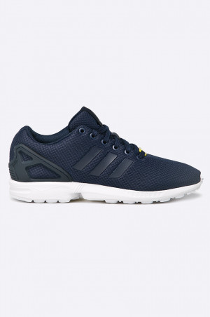 adidas Originals - Boty ZX FLUX