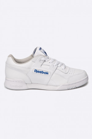 Reebok - Boty Workout Plus