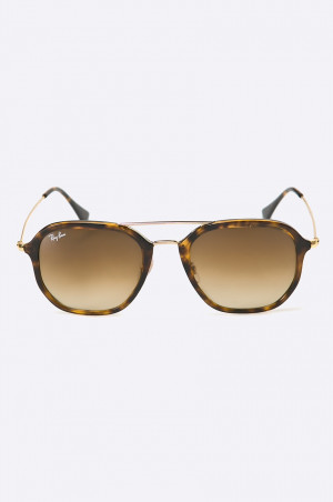 Ray-Ban - Brýle RB4273.710/85