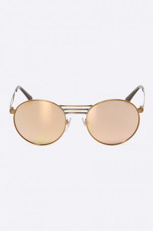 Vogue Eyewear - Brýle
