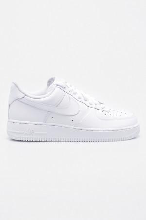 Nike Sportswear - Boty Air Force 1