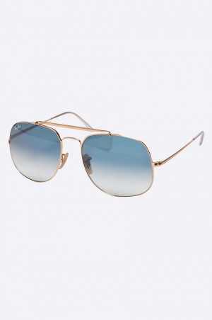 Ray-Ban - Brýle 0RB3561.57.001/3F