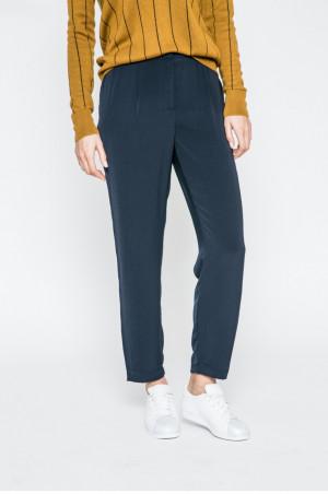 Vero Moda - Kalhoty Adrianne