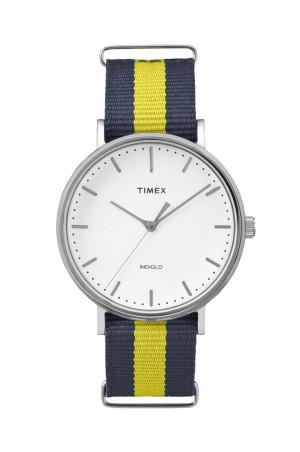 Timex - Hodinky TW2P90900