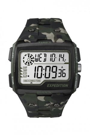 Timex - Hodinky TW4B02900