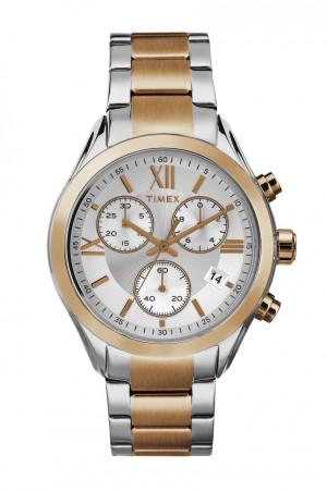 Timex - Hodinky TW2P93800