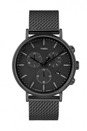 Timex - Hodinky TW2R27300