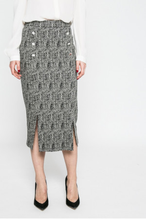 Trussardi Jeans - Sukně