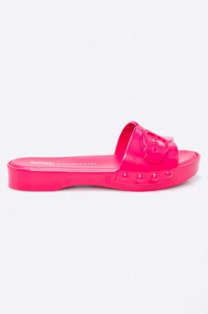 Melissa - Pantofle