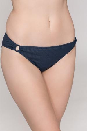 Roxy - Plavkové kalhotky