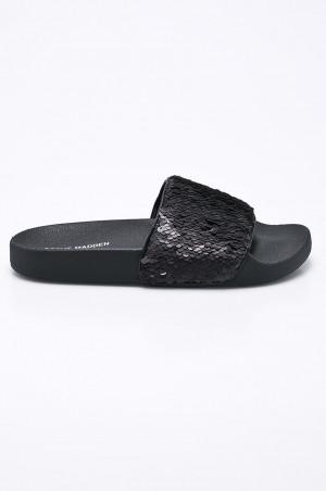 Steve Madden - Pantofle Softley-S