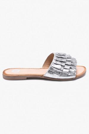Gioseppo - Pantofle