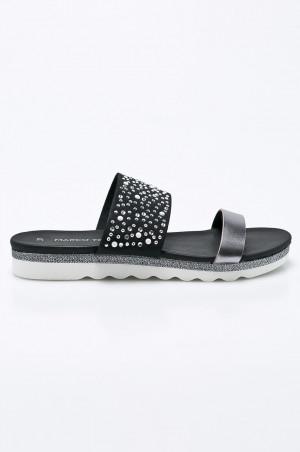 Marco Tozzi - Pantofle