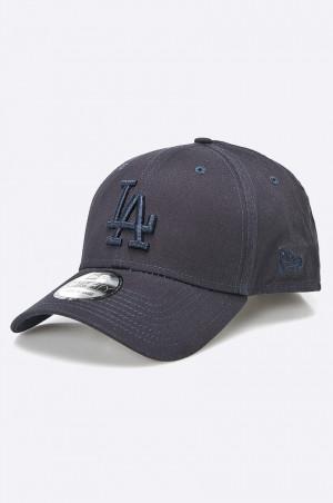 New Era - Čepice League Essential La Dodgers