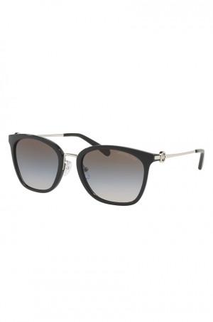 Michael Kors - Brýle Lugano