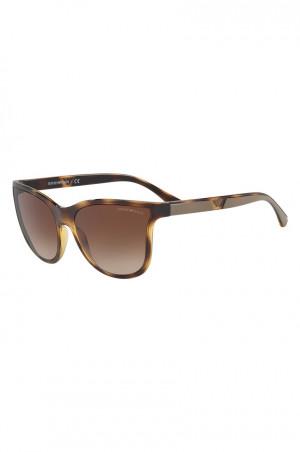 Emporio Armani - Brýle EA4112.502613.57.D