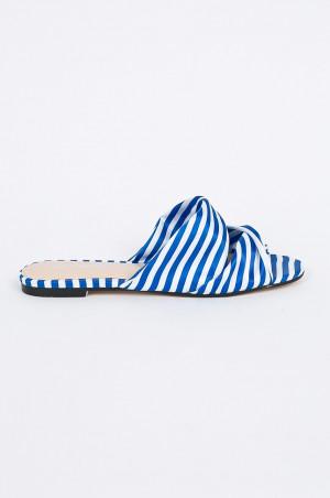 Public Desire - Pantofle