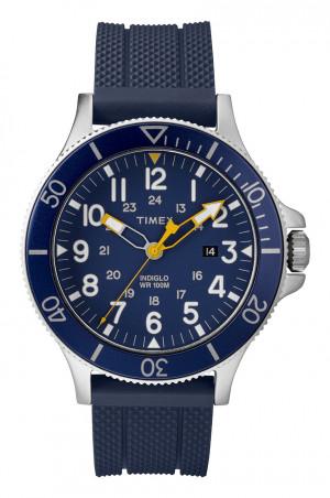 Timex - Hodinky TW2R60700
