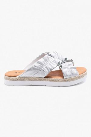 Badura - Pantofle