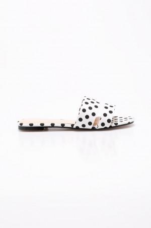 Public Desire - Pantofle Edie