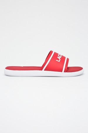 Lacoste - Pantofle
