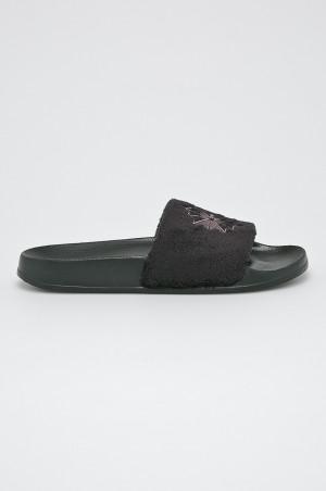 Reebok - Pantofle Classic Slid