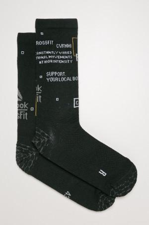 Reebok - Ponožky