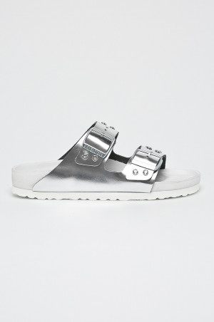 Birkenstock - Pantofle Arizona Diamond