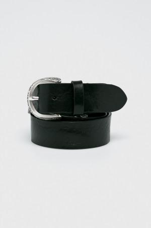 Diesel - Kožený pásek