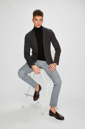 Trussardi Jeans - Kalhoty