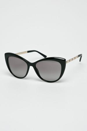 Versace - Brýle