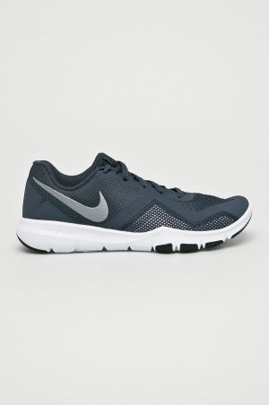 Nike - Boty Flex Control II