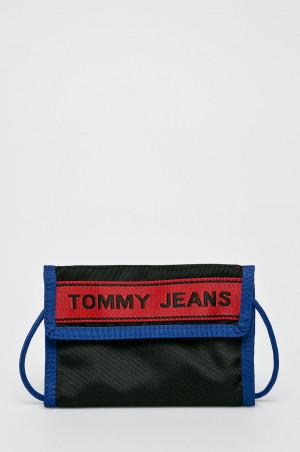 Tommy Jeans - Peněženka