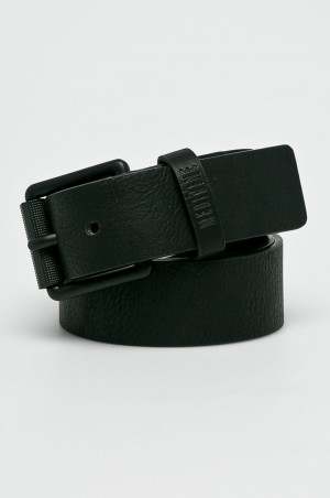 Medicine - Pásek Basic