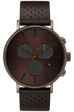 Timex - Hodinky TW2R80100