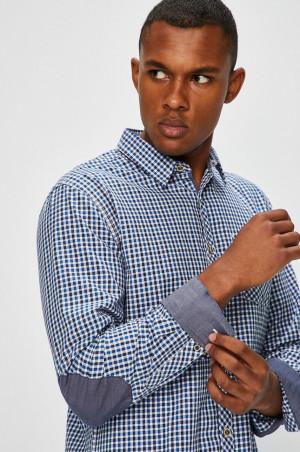Medicine - Košile Basic