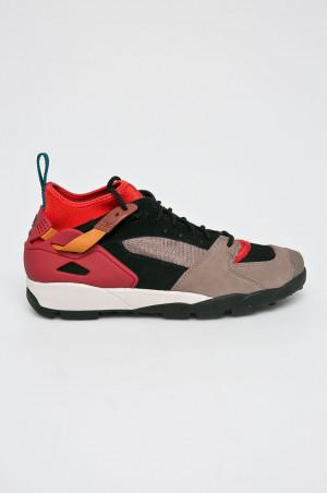 Nike Sportswear - Boty Air Revaderchi